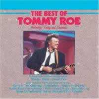 Tommy Roe - Best Of