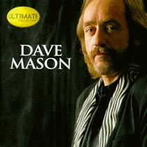 Dave Mason - Ultimate Collection