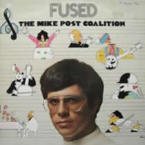 Mike Post Coalition - Fused