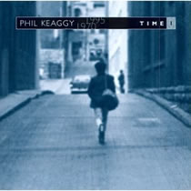 Phil Keaggy - Time 1