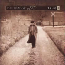 Phil Keaggy - Time 2